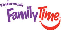 FamilyTime_new_SM.jpg