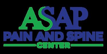 ASAP logo-1 (1).png