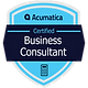 Badge_BusinessConsultant-300x300.png