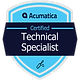 Badge_TechnicalSpecialist-300x300.png