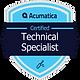 Badge_TechnicalSpecialist-300x300.png