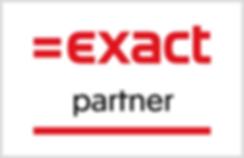 Exact-Partner-Logos_RGB_Partner.png