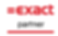 Exact-Partner-Logos_RGB_Partner - Copy.p
