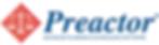 Preactor.png