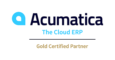 Acumatica Features and Capabilities