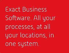 Screenshot_2019-05-07 SME Business ERP S