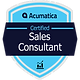Badge_SalesConsultant-300x300.png