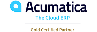 Acumatica_GoldCertifiedPartnerLogo_Verti