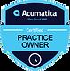 Badge_PracticeOwner-300x300.png