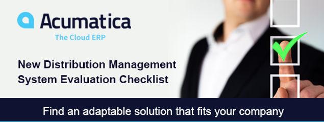 Blog1_Distribution_Checklist610x230.jpg