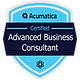 Badge_AdvancedBusinessConsultant-300x300
