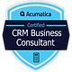 badge_crmBusinessConsultant-300x300.png
