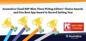 Acumatica-Cloud-ERP-WinsThree-PCMag-Edit