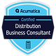 badge_DistributionBusinessConsultant-300