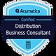 badge_DistributionBusinessConsultant-300