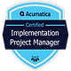 Badge_ProjectManager-300x300.png