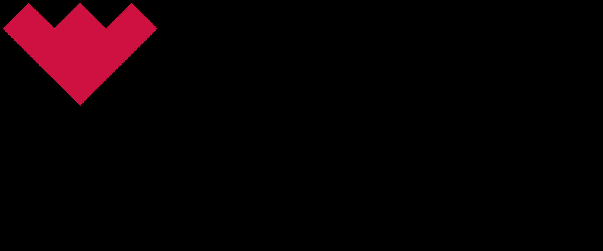 Weatherford_International_Logo