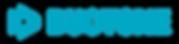 Duotone_Main-Logo_Turquoise_RGB.png