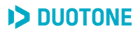 Duotone_Main-Logo_Turquoise_RGB.png