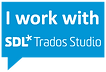 SDL_Trados_Studio_Web_Icons_013-ENG.png