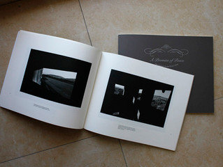 Book Project / FOEME
