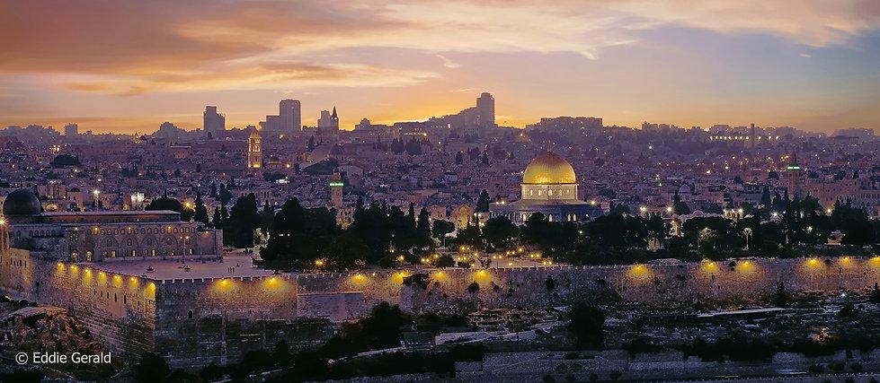 oldcity jerusalem.jpg