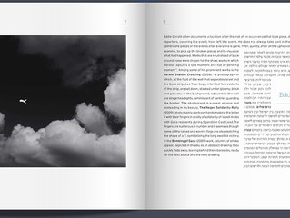 """Excerpts"" / Exhibition"