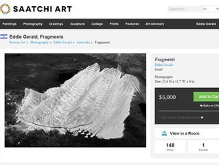 Prints for sale / Saatchi