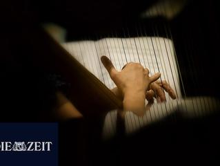 Zubin Mehta / Die Zeit