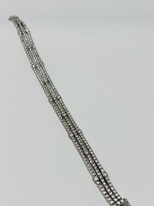 DIFFGFBC001331