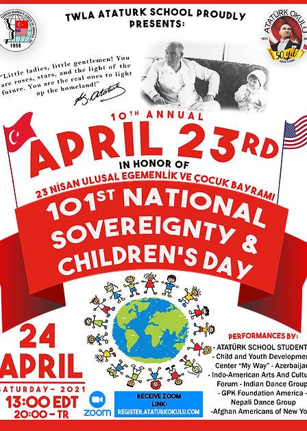 international childrens day 2021.jpg