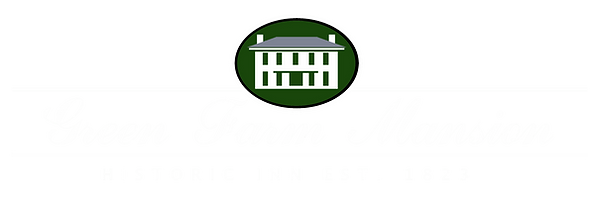 Green-Farm-White-Logo.png