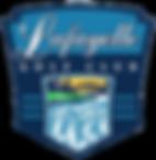 Golf_Lafayette_Logo_Designs_02A%20(1)_ed