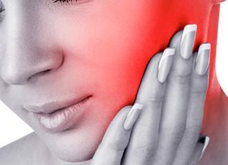 Causas Da Dor Na Articulação (ATM): Por Que Sentimos Dor?