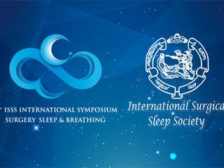 Congresso Internacional de cirurgia para ronco e apnéia será realizado essa semana em São Paulo