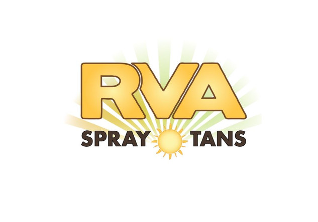 RVA Spray Tans.jpg