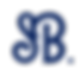 SB Logo Transp.png