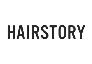 Hairstory.jpg