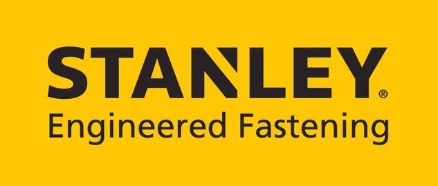 Stanley EF Logo [CMYK].jpg