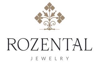 Rozental logo full.jpg