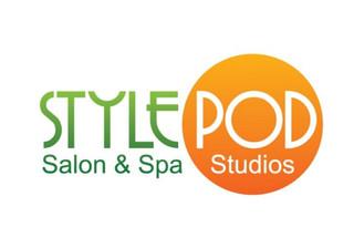 StylePod.jpg