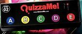 Quizzame