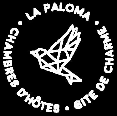 La Paloma Circle.png