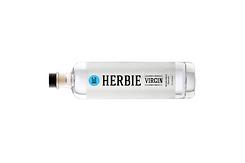 Herbie_komp_2.png