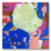 IMG_4.jpg