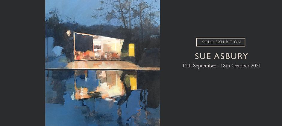 sue-asbury-slider-1.jpg
