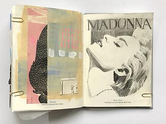 1986d_madonna.jpg