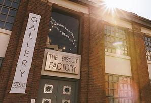 BiscuitFactory_Factory-Exterior_WEB-5-e1