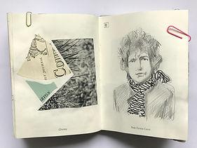 1966c_Dylan.jpg
