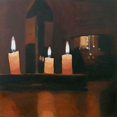 candlelitDinnerRWA.jpg